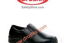 DR.OSHA Safety Shoes Low Cut / Dr. OSHA Safety Shoes Low Cut Kik www.safetyshoes.com