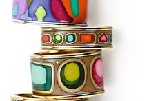 Kedvenc színes cuccaitok! / Your favourite colorful stuff! / Pinneld ide azokat a ruhákat, ékszereket, használati tárgyakat, amik segítségével szívesen színesednél! Hívd meg barátaid is, hogy minél többen legyünk! Lássuk, mennyi életvidám cuccot gyűjtünk össze együtt! Csatlakozz itt: http://bit.ly/freshmood-pinterest ★★★ Here you can pin those clothes, jewelry, accessories thay you'd choose to make yourself more coloful! Invite your friends! Let's see how much lively stuff we can collect together! Join here: http://bit.ly/freshmood-pinterest