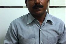 ayurvedic medicine for kidney failure