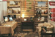Birth Photography Booth