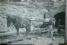 Ajaloolised pildid