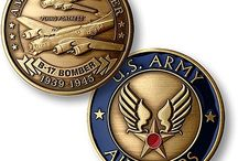 Army Air corps (us)