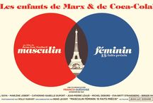 Typography of Jean-Luc Godard