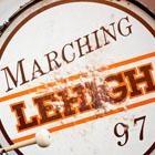 Distinctly Lehigh
