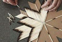 Match and Match Box Art