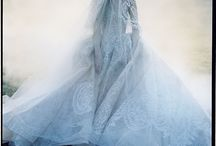 Style for photoshoots / by Soumya Benkacem