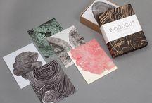 Graphic design / Inspiring design.
