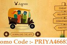 bangalore, chandigarh, delhi, Gurugram, How to, Indore, jaipur, jugnoo, mumbai, refer, signup