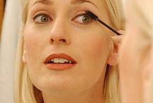 Makeup tips for older women / by Lori Thomas