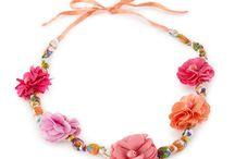 boden necklaces