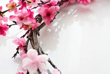 Celebrate: Spring Wreaths