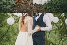 Photo Wedding Ideas