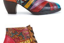 Shoes...!!!