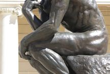 scultura...sculpture