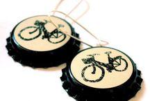 Bikes My Love