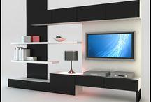 Ravi tv