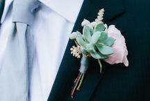 Wedding / by Daniel Rosenthal