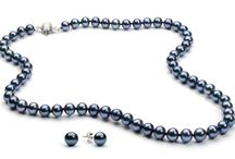 Dawanda Schmuck, Ohrringe, Halsketten, Armbänder / Schmuck, Ohrringe, Halsketten, Armbänder, dawada,