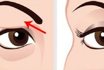 Yeux (exercices)
