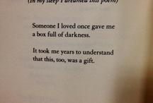 quotes sorrow