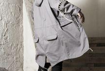 overcoat | outerwear design ideas / overcoat | outerwear design idea for male