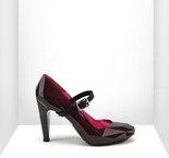 Fashion: Shoes / Shoes