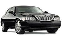 Used 2004 Lincoln Town Car for Sale ($11,995) at Erie , PA / Make:  Lincoln, Model:  Town Car, Year:  2004, Exterior Color: Offwhite, Interior Color: Beige, Doors: Four Door, Vehicle Condition: Excellent, Mileage:33,000 mi,  Fuel: Gasoline, Engine: 8 Cylinder, Drivetrain: 2 wheel drive.   Make:  Lincoln, Model:  Town Car, Year:  2004, Exterior Color: Offwhite, Interior Color: Beige, Doors: Four Door, Vehicle Condition: Excellent, Mileage:33,000 mi,  Fuel: Gasoline, Engine: 8 Cylinder, Drivetrain: 2 wheel drive.    Contact: 814-450-7947