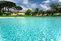 Tuscany Relax