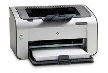 Drukarki / #Printers