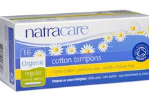 Our Tampons