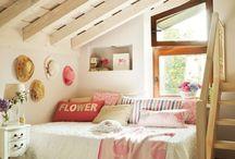 chambre parfaite