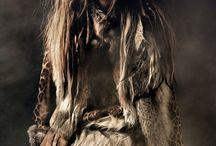 MoodBoard <3 Årest Lærling / Inspirasjon. Katalog foto. Hair and Make up!!! Natural style