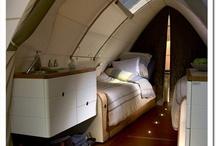 Tents I want