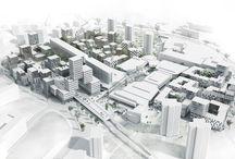 1. Architecture - Visualisations1