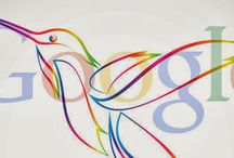 seo company in india  / Phoenixoperands is the best SEO Company in India..we provide seo services at affortable rates