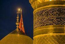 İmamHussain / #İmamHussaib
