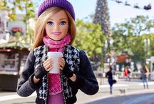 barbie dolls and ideas