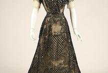 Art. dresses  / Musea art. of dresses