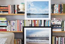 Art in your home