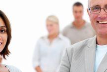 COACHING para PAREJAS / ¿Sientes que tu relación ha llegado a un punto muerto? ¿Crees que la pasión que antes os unía se ha convertido en una simple y mera rutina? ¿Sientes que la conexión, la intimidad y la complicidad han pasado a un segundo o quinto lugar en tu relación de pareja? seguir leyendo: www.caminando-sobre-brasas.com/procesos-de-coaching/coaching-para-parejas