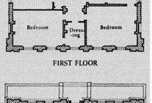 Floor Plans /
