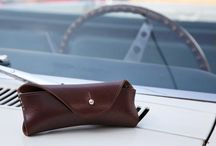 AMORICA LEATHERWORKS / Leather goods by AMORICA  #leatherworks #leathercrafts #leather #AMORICA