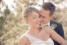 Real Weddings, Blogs and news on LCM / This blog highlights information and links to stories written about Lionscrest, our amazing vendors and truly special weddings.