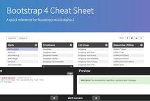 WEB Design Programming