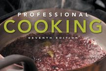 Books Worth Reading / by Chef Kendra