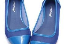 Flat Shoes / Flat Shoes - Choies Shoes