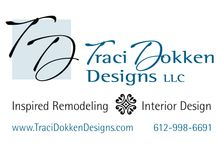 Traci Dokken Designs / Design and remodeling projects from Traci Dokken Designs