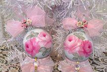 Ornament♡♡♡