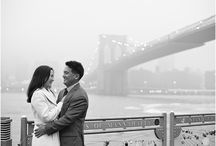 wedding pictures that I love / by Lauren McGlynn