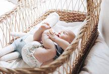 baby/kidsroom